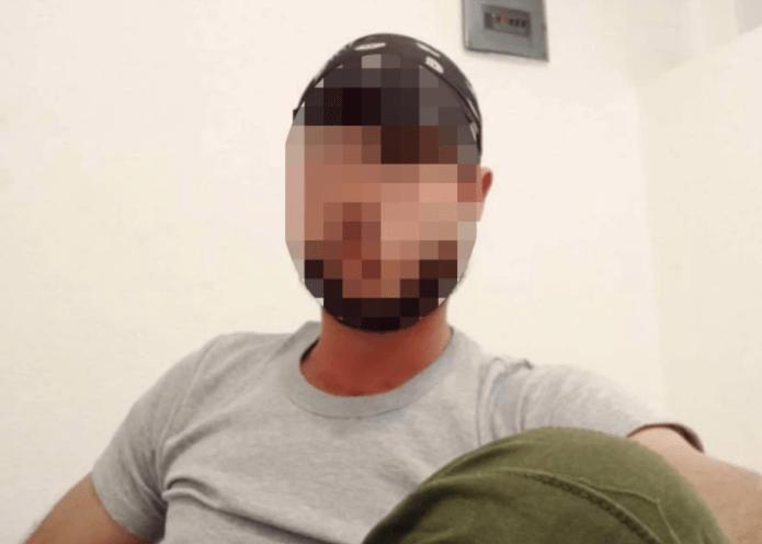 Άγριο έγκλημα στη Μύκονο: 27χρονος οικοδόμος ο νεκρός της συμπλοκής – Μία σύλληψη στο λιμάνι της Ραφήνας